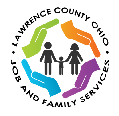 Lawrence County Ohio Job and Family Services