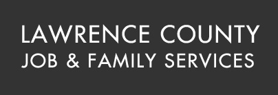 Lawrence County Job & Family Services